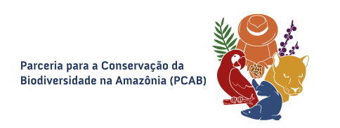 Partnership for the Conservation of Amazon Biodiversity PCAB